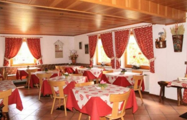 Locale Commerciale  in vendita a Caldaro sulla strada del vino, Con giardino, 650 mq - Foto 24