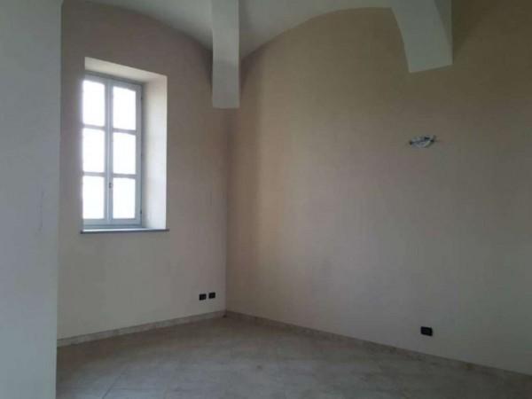 Ufficio in affitto a Grugliasco, 75 mq - Foto 8