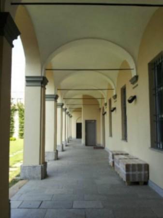 Ufficio in affitto a Grugliasco, 75 mq - Foto 6