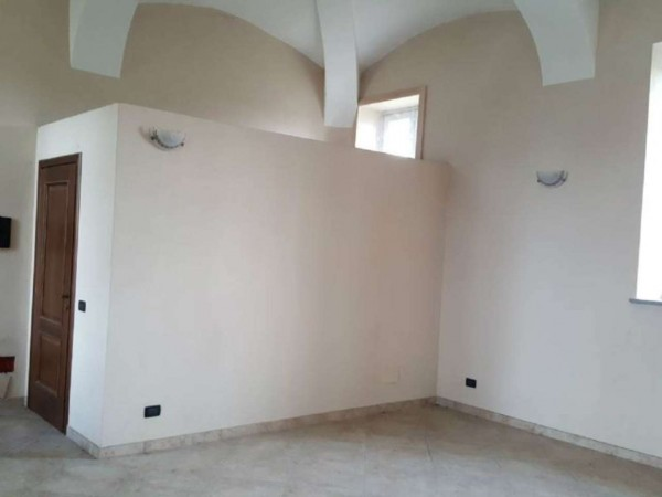 Ufficio in affitto a Grugliasco, 75 mq - Foto 2