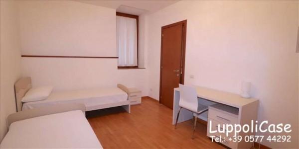 Appartamento in affitto a Siena, Arredato, 110 mq - Foto 8