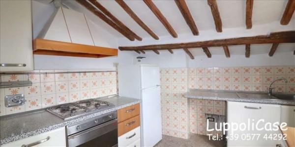 Appartamento in affitto a Siena, 50 mq - Foto 20