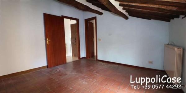 Appartamento in affitto a Siena, 50 mq - Foto 3