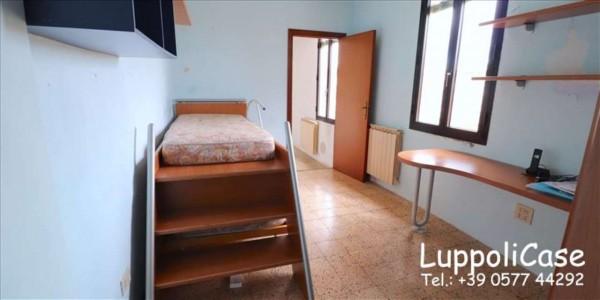 Appartamento in affitto a Siena, 50 mq - Foto 10