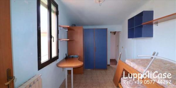 Appartamento in affitto a Siena, 50 mq - Foto 11