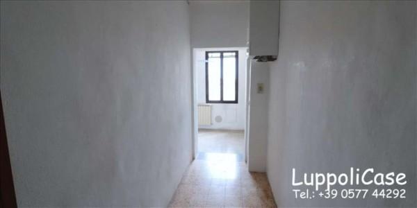 Appartamento in affitto a Siena, 50 mq - Foto 9