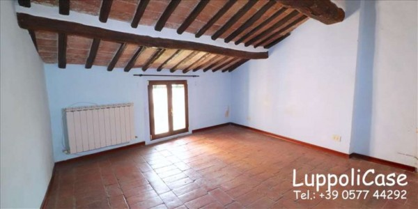 Appartamento in affitto a Siena, 50 mq - Foto 8