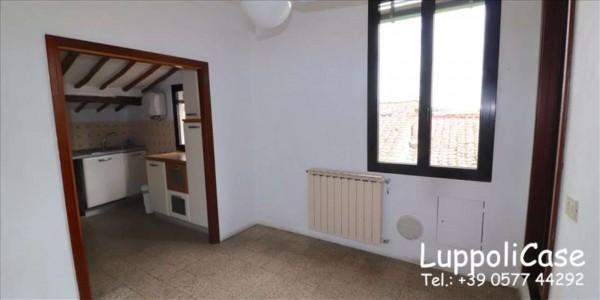 Appartamento in affitto a Siena, 50 mq - Foto 17
