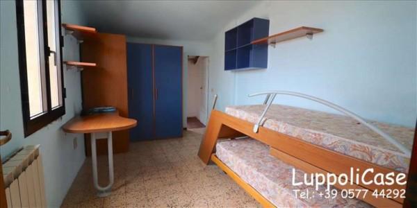 Appartamento in affitto a Siena, 50 mq - Foto 12