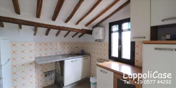 Appartamento in affitto a Siena, 50 mq - Foto 19