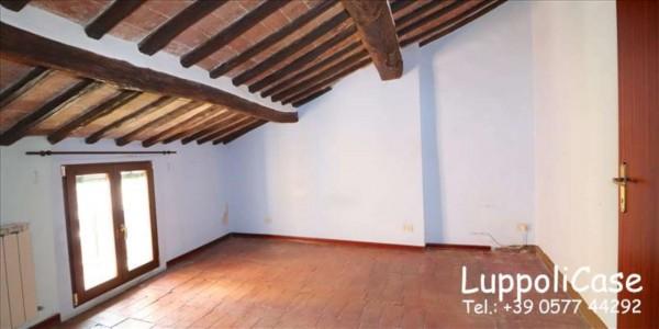 Appartamento in affitto a Siena, 50 mq - Foto 7