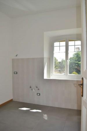 Appartamento in affitto a Roma, 140 mq - Foto 14
