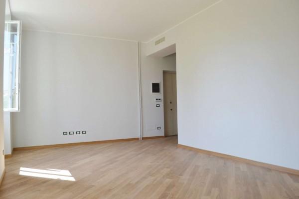 Appartamento in affitto a Roma, 140 mq - Foto 16