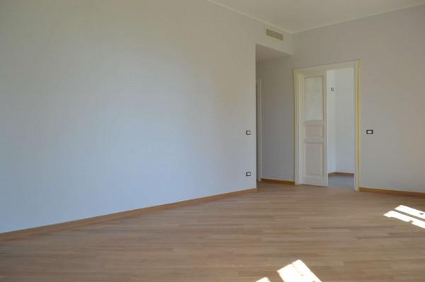 Appartamento in affitto a Roma, 140 mq - Foto 18
