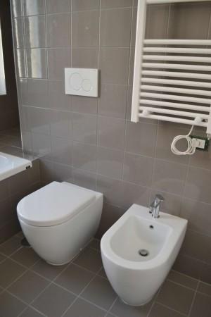 Appartamento in affitto a Roma, 140 mq - Foto 3