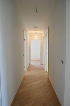 Appartamento in affitto a Roma, 140 mq - Foto 7