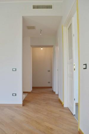 Appartamento in affitto a Roma, 140 mq - Foto 12