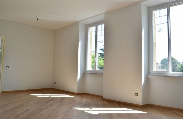 Appartamento in affitto a Roma, 140 mq - Foto 20