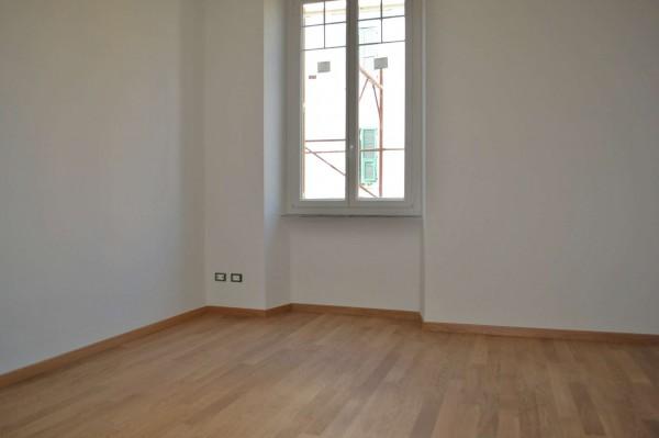 Appartamento in affitto a Roma, 140 mq - Foto 8