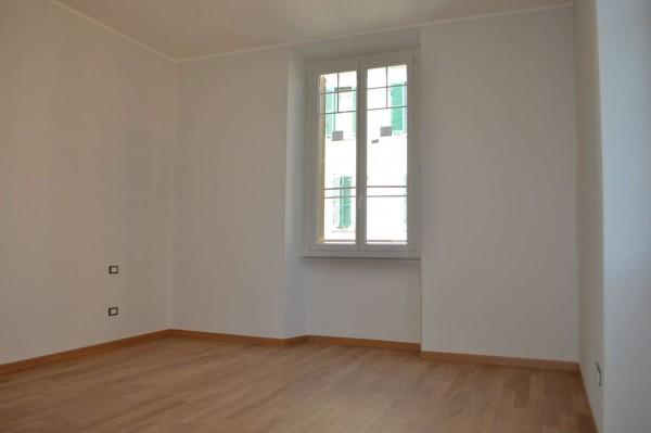 Appartamento in affitto a Roma, 140 mq - Foto 11