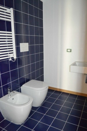 Appartamento in affitto a Roma, 140 mq - Foto 6