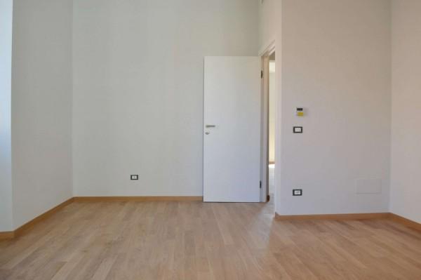 Appartamento in affitto a Roma, 140 mq - Foto 10