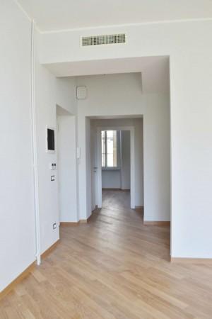 Appartamento in affitto a Roma, 140 mq - Foto 15