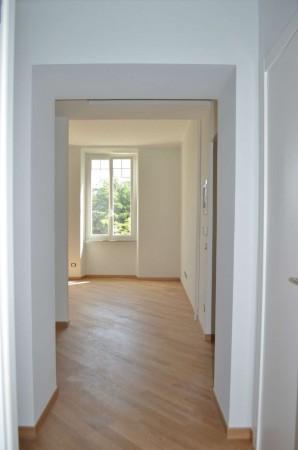 Appartamento in affitto a Roma, 140 mq - Foto 21