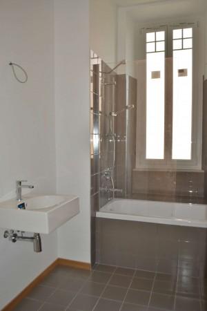 Appartamento in affitto a Roma, 140 mq - Foto 4