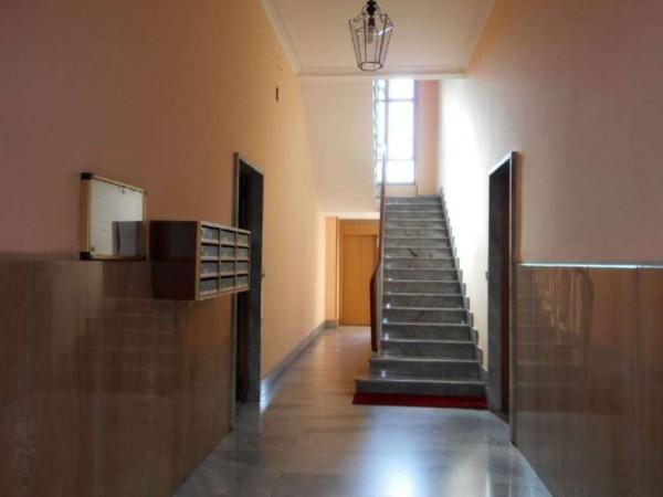 Negozio in vendita a Torino, Parella, 50 mq