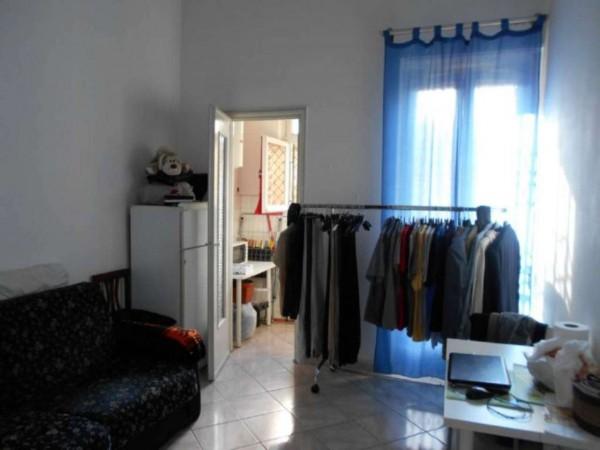 Negozio in vendita a Torino, Parella, 50 mq - Foto 4