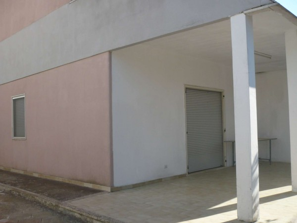 Casa indipendente in vendita a Lecce, Spiaggiabella, Con giardino, 100 mq - Foto 23