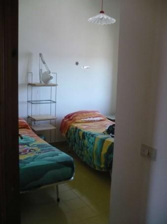 Casa indipendente in vendita a Lecce, Spiaggiabella, Con giardino, 100 mq - Foto 12