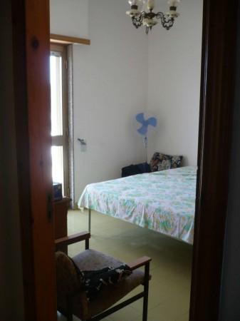 Casa indipendente in vendita a Lecce, Spiaggiabella, Con giardino, 100 mq - Foto 10
