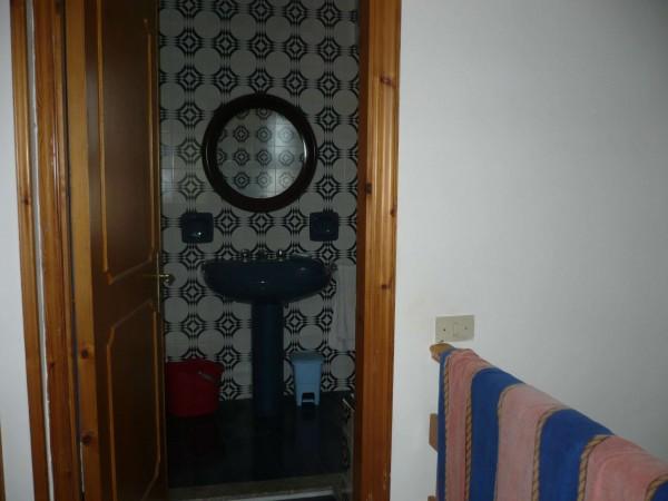 Casa indipendente in vendita a Lecce, Spiaggiabella, Con giardino, 100 mq - Foto 14