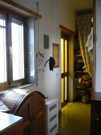 Casa indipendente in vendita a Lecce, Spiaggiabella, Con giardino, 100 mq - Foto 18