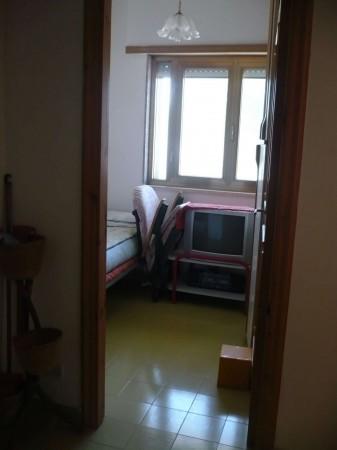 Casa indipendente in vendita a Lecce, Spiaggiabella, Con giardino, 100 mq - Foto 11
