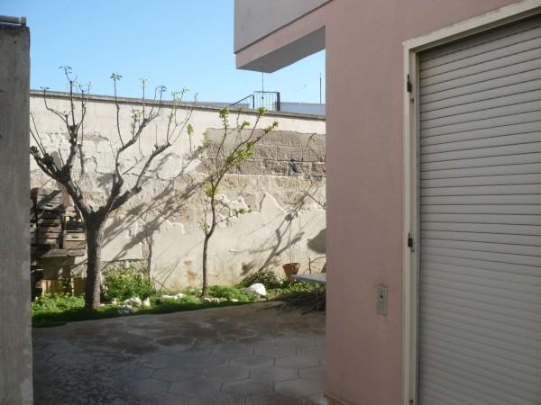 Casa indipendente in vendita a Lecce, Spiaggiabella, Con giardino, 100 mq - Foto 8