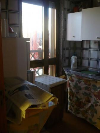 Casa indipendente in vendita a Lecce, Spiaggiabella, Con giardino, 100 mq - Foto 19