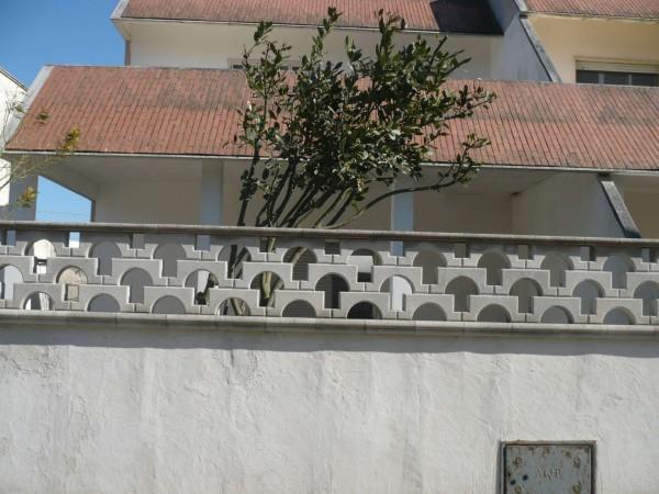 Casa indipendente in vendita a Lecce, Spiaggiabella, Con giardino, 100 mq - Foto 24