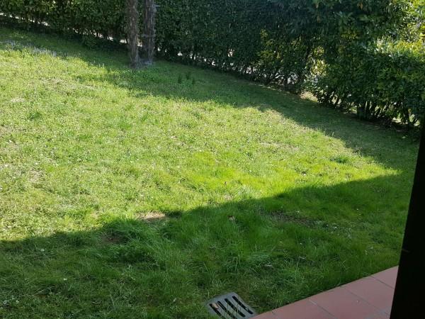 Villa in affitto a Torino, Madonna Del Pilone, Arredato, con giardino, 150 mq - Foto 7