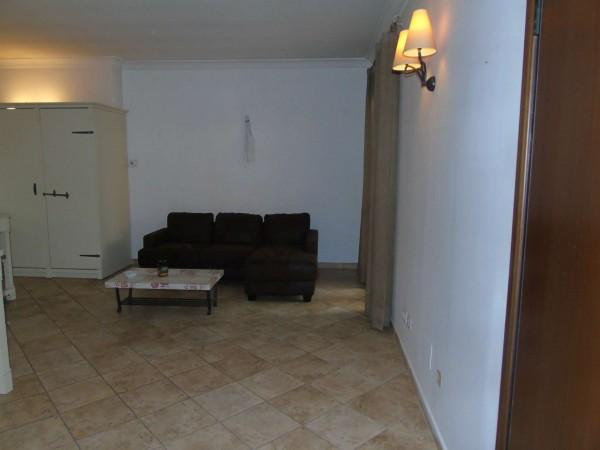 Appartamento in vendita a Roma, Statuario - Appia Nuova, 120 mq - Foto 22