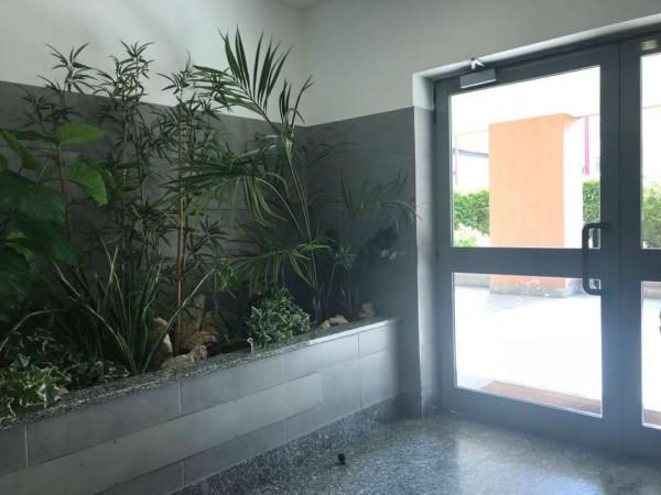 Appartamento in vendita a Milano, Ripamonti, Con giardino, 55 mq - Foto 6