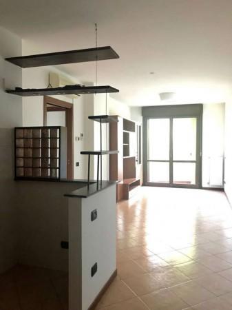 Appartamento in vendita a Milano, Ripamonti, Con giardino, 55 mq - Foto 12