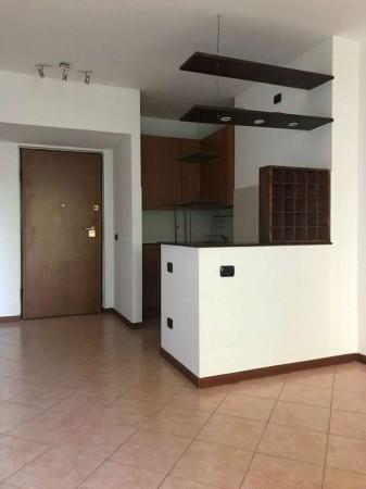 Appartamento in vendita a Milano, Ripamonti, Con giardino, 55 mq - Foto 10
