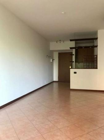 Appartamento in vendita a Milano, Ripamonti, Con giardino, 55 mq - Foto 11