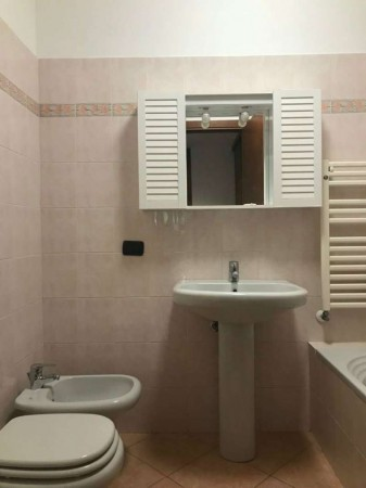 Appartamento in vendita a Milano, Ripamonti, Con giardino, 55 mq - Foto 7