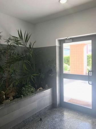 Appartamento in vendita a Milano, Ripamonti, Con giardino, 55 mq - Foto 5