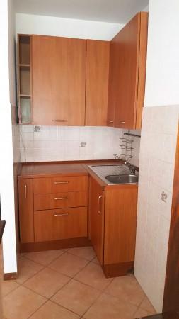 Appartamento in vendita a Milano, Ripamonti, Con giardino, 55 mq - Foto 19
