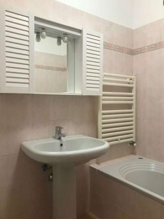 Appartamento in vendita a Milano, Ripamonti, Con giardino, 55 mq - Foto 8